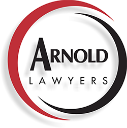 Arnold Lawyers